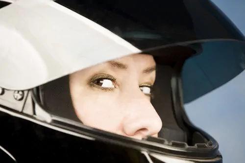 Motorrijbewijspoint Vlissingen bel mij