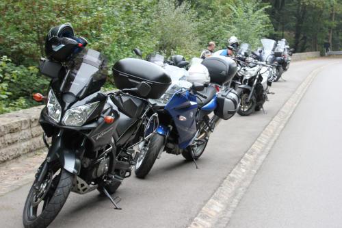 Motorrijbewijspoint Vlissingen motorrijbewijs FAQ