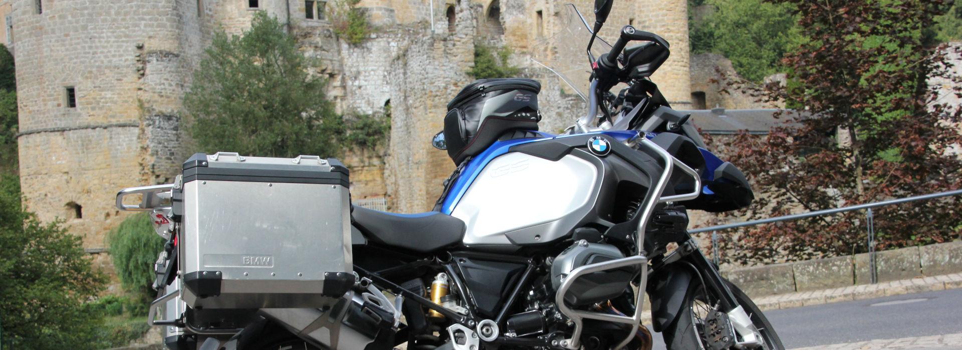 Motorrijbewijspoint Westkapelle spoedopleiding motorrijbewijs