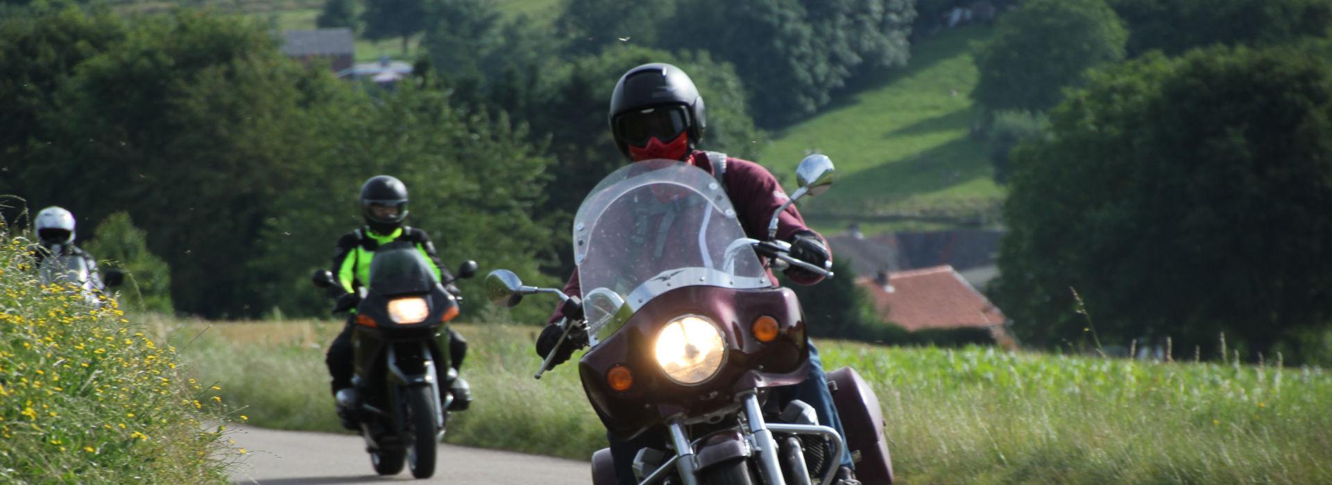 Motorrijbewijspoint Breskens snelcursus motorrijbewijs