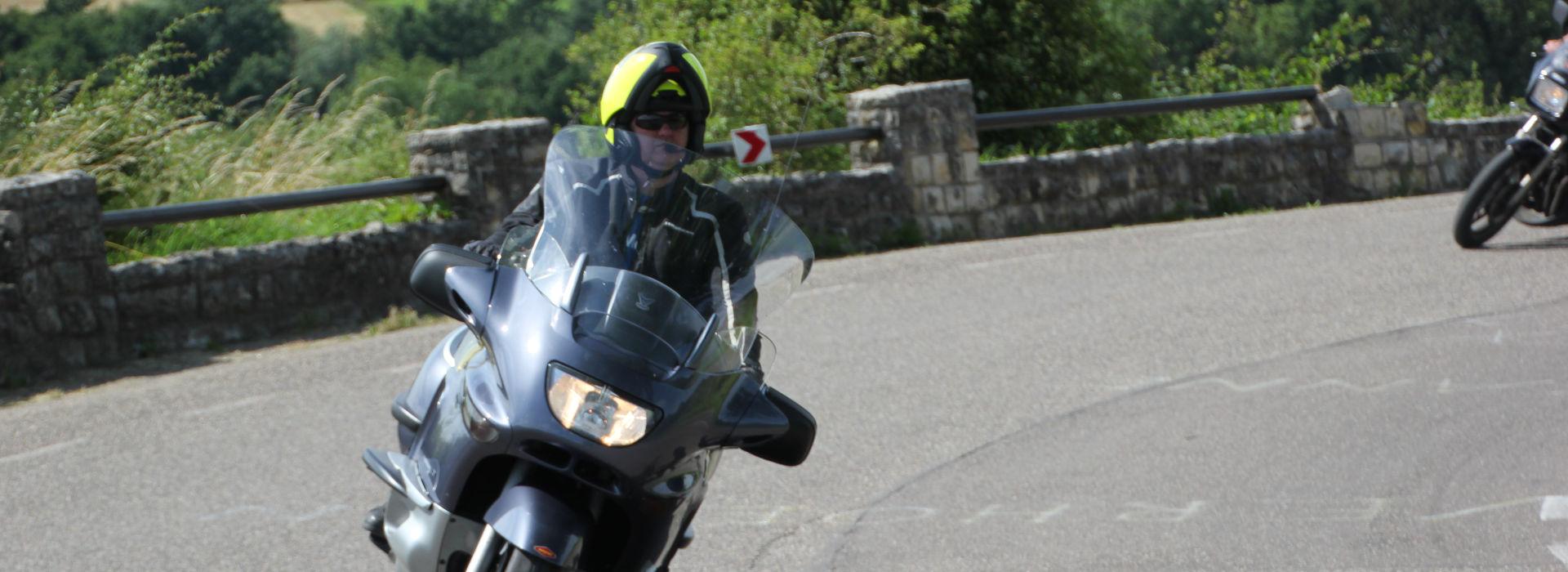 Motorrijschool Motorrijbewijspoint Arnemuiden motorrijlessen