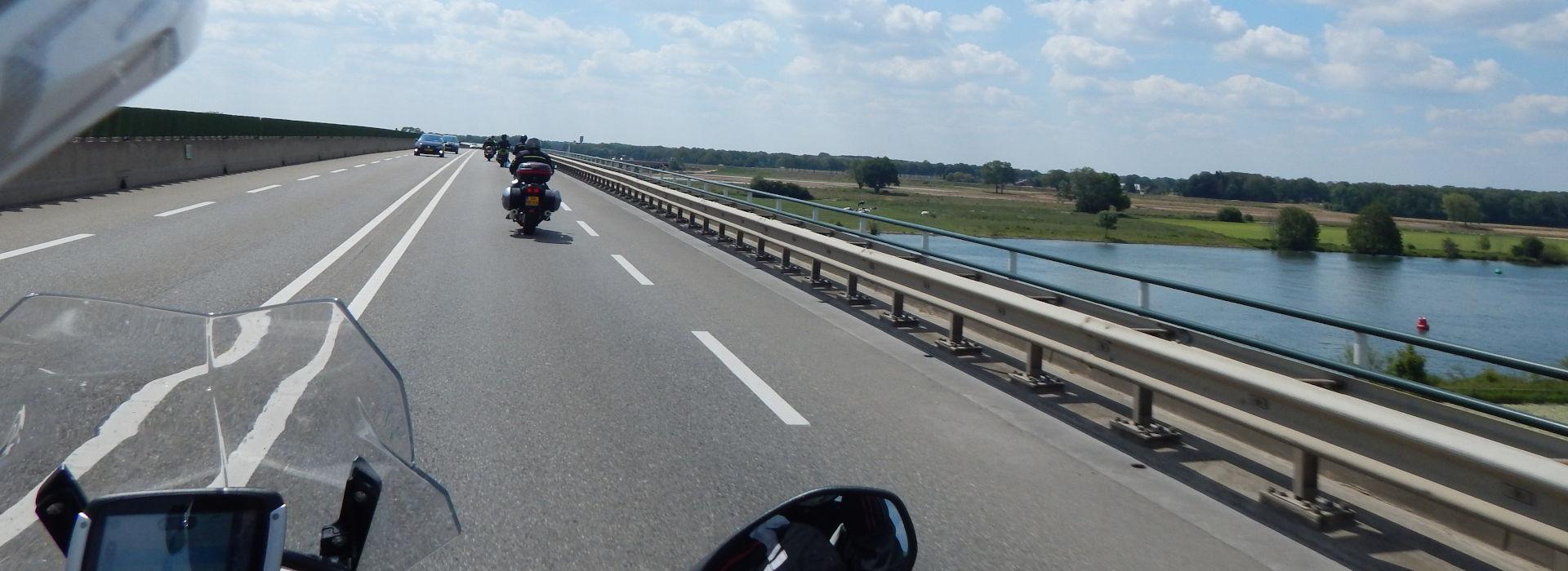 Motorrijschool Motorrijbewijspoint Zoutelande motorrijlessen
