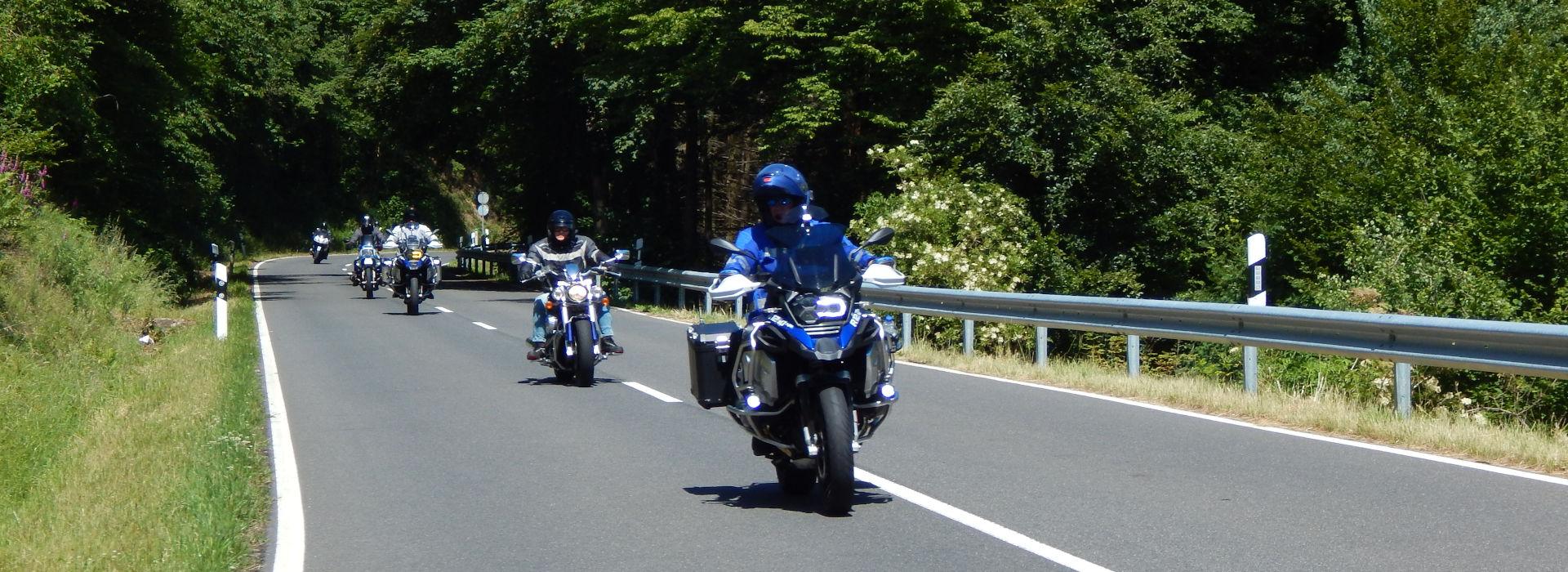 Motorrijbewijspoint Terneuzen snel motorrijbewijs halen