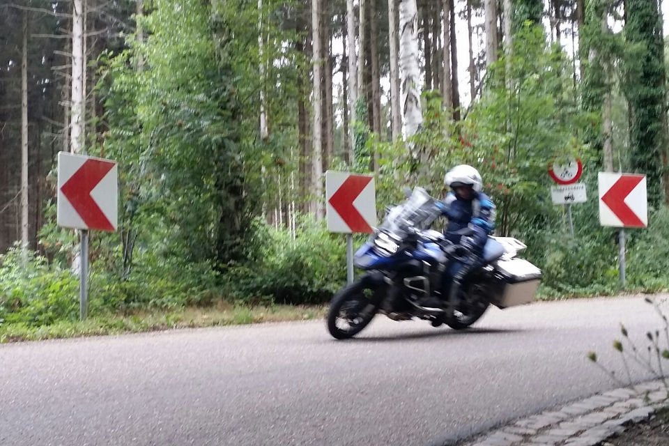 Motorrijbewijspoint Vlissingen motorrijbewijs binnen 1 week