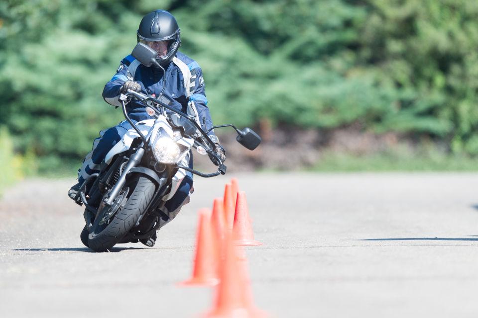 Motorrijbewijspoint Vlissingen motorrijvaardigheid