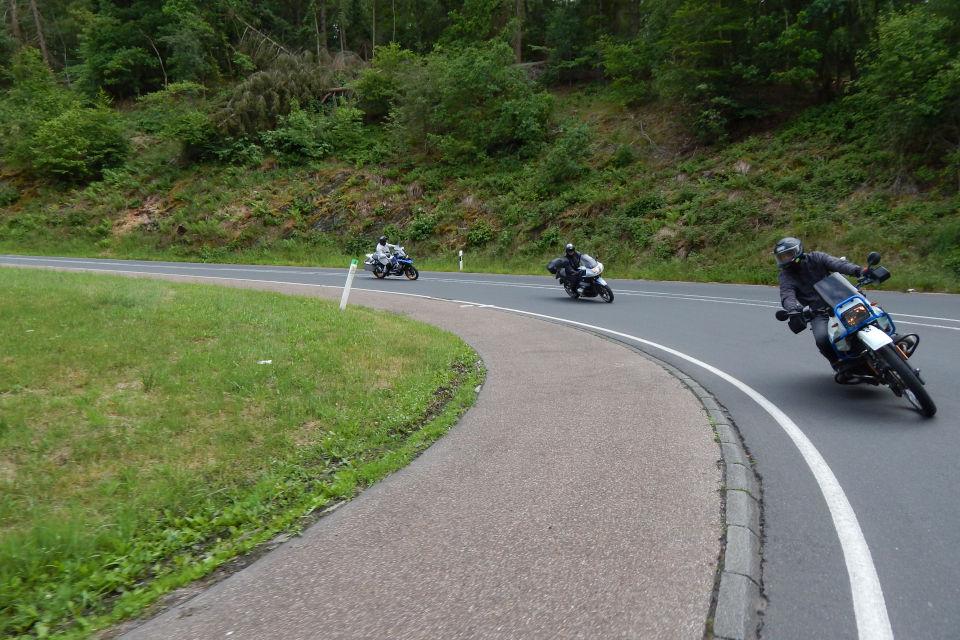 Motorrijbewijspoint Vlissingen snel motorrijbewijs halen